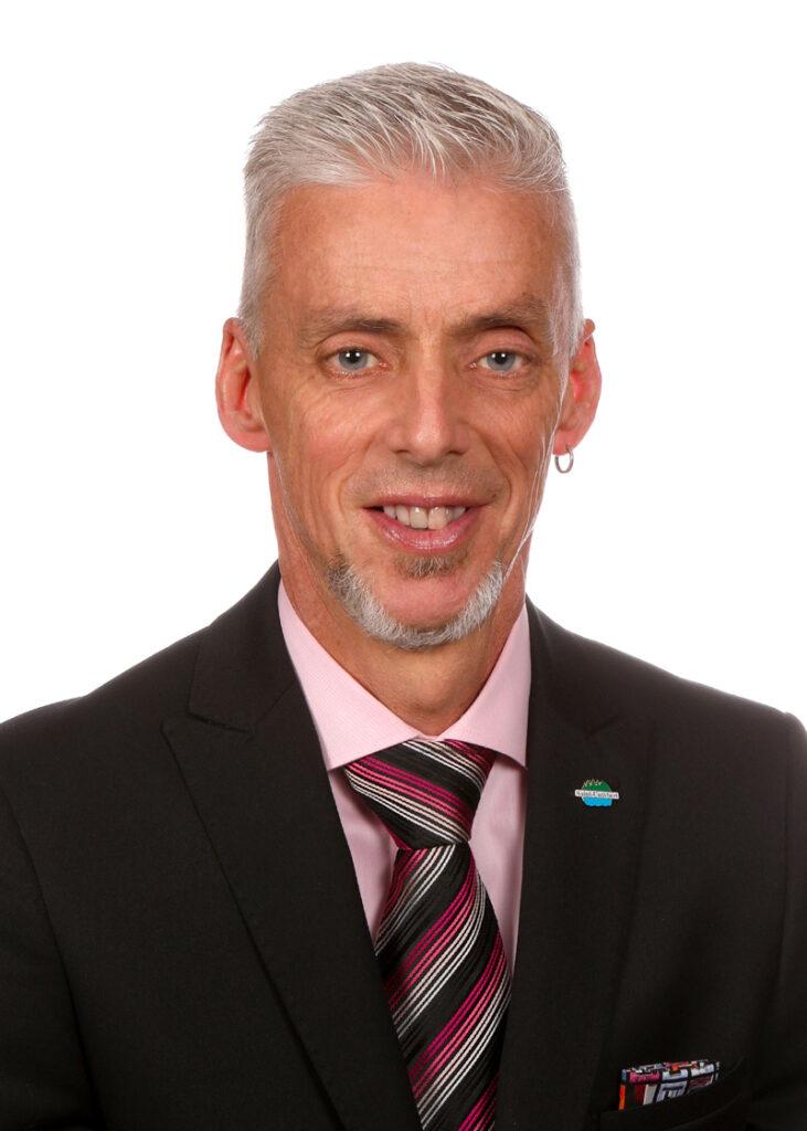 Jean-Pierre-Doucet-Siège-5